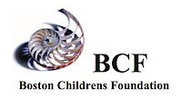 BCF Logo PNG 320