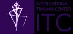 International Trauma Center